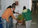 Alumnos realizando su actividad_1